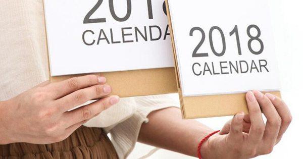 Bên cạnh đó xem lịch ngày âm hôm nay là một tiện ích giúp chúng ta ghi nhớ  các ngày lễ tết, các ngày bắt đầu của một tháng mới.