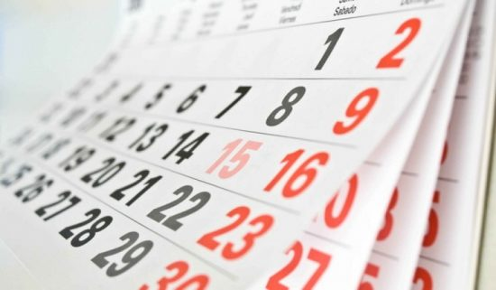 Chuyển lịch dương sang lịch sang âm lịch, âm lịch sang dương lịch