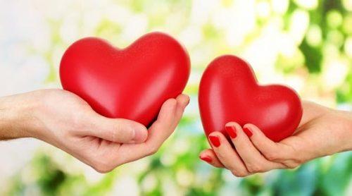Coi bói tình yêu qua tên và ngày tháng năm sinh