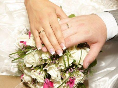 Xem tuổi hợp kết hôn theo ngày tháng năm sinh
