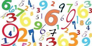 Danh sách ý nghĩa biển số xe đuôi 60, 61, 62, 63, 64, 65, 66, 67, 68 và 69 để xem có ý nghĩa gì?