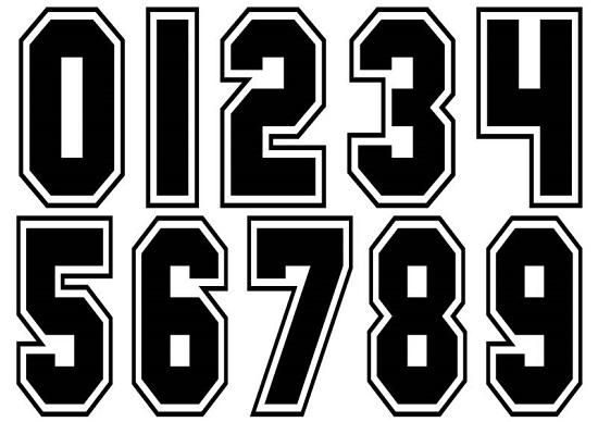 Ý nghĩa đuôi biển số xe đuôi 00, 90, 91, 92, 93, 94, 95, 96, 97, 98 và 99