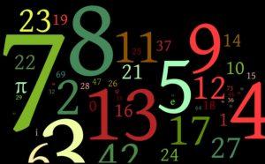 Ý nghĩa biển số xe đuôi 70, 71, 72, 73, 74, 75, 76, 77, 78 và 79