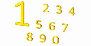 Ý nghĩa biển số xe đuôi 80, 81, 82, 83, 84, 85, 86,, 87, 88 và 89