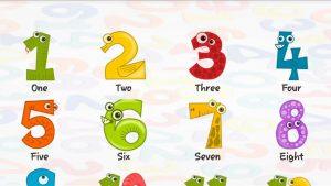 Dịch ý nghĩa đuôi biển số xe 30, 31, 32, 33, 34, 35, 36, 37, 38, 39 và 40 có ý nghĩa gì?