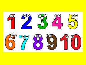 Dịch ý nghĩa đuôi biển số xe 10, 11, 12, 13, 14, 15, 16, 17, 18 và 19 để biết có ý nghĩa gì?