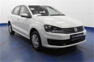 Bảng giá xe Volkswagen mới nhất tại Việt Nam